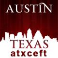 atxceft logo