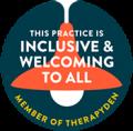 TherapyDen logo